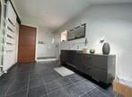 Vente Maison 10 pièces 250m² Briare (45250) - Photo 10