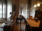 Sale Apartment 4 rooms 90m² LUXEUIL LES BAINS - Photo 1