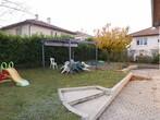 Vente Maison 5 pièces 100m² Craponne (69290) - Photo 2