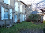 Vente Immeuble 303m² Brive-la-Gaillarde (19100) - Photo 2