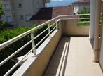 Vente Appartement 3 pièces 72m² Montbonnot-Saint-Martin (38330) - Photo 11