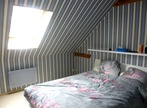 Vente Maison 7 pièces 125m² 25mn ROUEN. Exclusivité! - Photo 14
