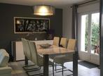 Sale House 5 rooms 125m² Saigneville (80230) - Photo 2