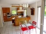 Vente Maison 6 pièces 220m² Mulhouse (68100) - Photo 5