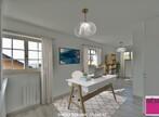 Vente Maison 5 pièces 150m² Saint-Cergues (74140) - Photo 12