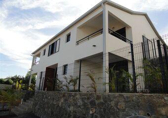 Vente Appartement 2 pièces 46m² GRAND FOND SAINT LEU - photo