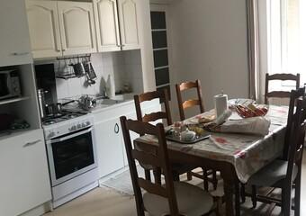 Vente Appartement 3 pièces 66m² Mions (69780) - Photo 1