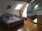 Vente Maison 200m² Merville (59660) - Photo 4
