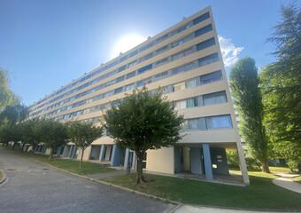 Vente Appartement 3 pièces 74m² Seyssinet-Pariset (38170) - Photo 1