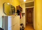 Vente Appartement 4 pièces 121m² Renage (38140) - Photo 10