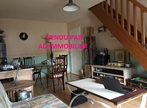 Vente Appartement 3 pièces 55m² Savenay (44260) - Photo 1