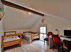 Vente Maison 4 pièces 87m² Annemasse (74100) - Photo 10