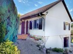 Vente Maison 5 pièces 75m² Athesans-Étroitefontaine (70110) - Photo 1