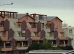 Vente Appartement 3 pièces 61m² Sainte-Clotilde (97490) - Photo 4