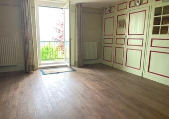 Location Maison 8 pièces 200m² Clefmont (52240) - photo