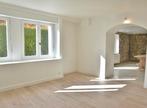 Vente Appartement 3 pièces 85m² Villard (74420) - Photo 2