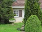 Vente Maison 6 pièces 130m² Lesménils (54700) - Photo 3