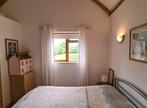 Sale House 6 rooms 80m² Brimeux (62170) - Photo 20