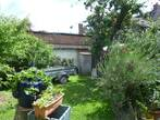 Vente Maison 6 pièces 100m² BELLENCOMBRE - Photo 13