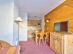 Vente Appartement 2 pièces 29m² LE CORBIER - Photo 4