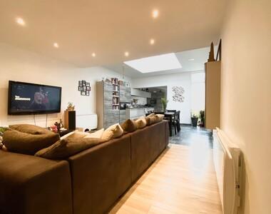 Vente Maison 128m² Laventie (62840) - photo
