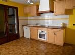 Vente Maison 9 pièces 205m² Gujan-Mestras (33470) - Photo 9
