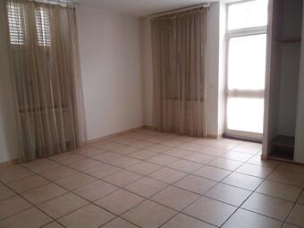Location Appartement 89m² Charlieu (42190) - Photo 1