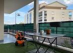 Vente Appartement 3 pièces 60m² Woippy (57140) - Photo 1