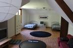 Vente Maison 7 pièces 243m² Montreuil (62170) - Photo 10