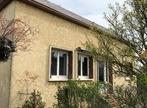 Sale House 4 rooms 68m² Vénissieux (69200) - Photo 3