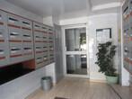 Location Appartement 3 pièces 64m² Grenoble (38000) - Photo 4
