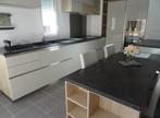 Vente Appartement 66m² Istres (13800) - Photo 4