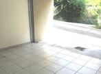 Vente Maison 3 pièces 95m² Bernin (38190) - Photo 16
