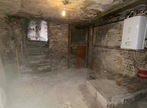 Renting Apartment 4 rooms 140m² Toulouse (31000) - Photo 10