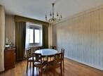 Vente Appartement 3 pièces 75m² Annemasse (74100) - Photo 2