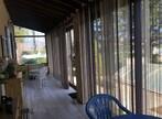 Sale House 5 rooms 170m² Lauris (84360) - Photo 7