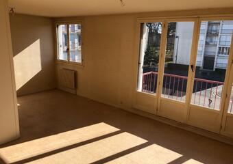 14 Appartements Vendre Gien 45500