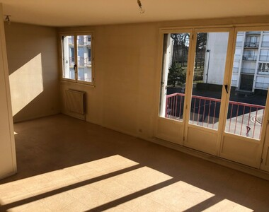 Vente Appartement 4 pièces 73m² Gien (45500) - photo