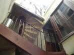 Vente Maison 6 pièces 94m² GIEN CENTRE - Photo 2
