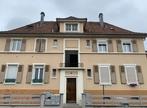 Vente Immeuble 5 pièces 138m² Mulhouse (68200) - Photo 1