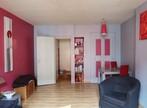 Vente Appartement 3 pièces 78m² Voiron (38500) - Photo 8
