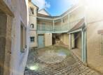 Sale House 6 rooms 136m² Vesoul (70000) - Photo 10