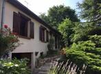 Vente Maison 4 pièces 95m² Briare (45250) - Photo 1