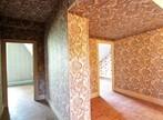 Vente Maison 10 pièces 300m² Claix (38640) - Photo 18