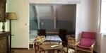 Vente Maison 2 pièces 60m² Saint-Julien-d'Intres (07310) - Photo 6