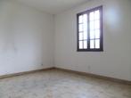 Vente Maison 4 pièces 101m² Apt (84400) - Photo 9