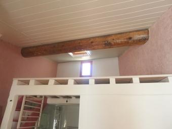Vente Maison 3 pièces 70m² Saint-Laurent-de-la-Salanque (66250) - photo