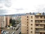 Location Appartement 3 pièces 51m² Grenoble (38100) - Photo 13