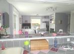 Vente Maison 5 pièces 110m² Saint-Laurent-de-la-Salanque (66250) - Photo 17