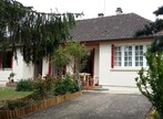 Vente Maison 4 pièces 85m² Chantenay-Saint-Imbert (58240) - Photo 2